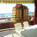 Apartamento puerto Calpe – REF. VP007