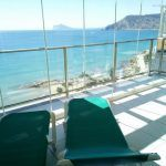 SOTAVENTO Apartment – REF. VP002