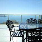 SOTAVENTO Apartment – REF. VP003