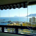 Edificio Turquesa Beach – Ref. AA19